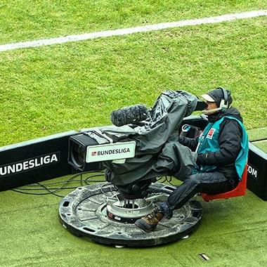 Sky Bundesliga Kosten